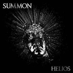 SUMMON - Helios (CD)