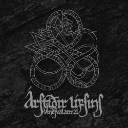 "ARSTIDIR LIFSINS / HELRUNAR - ""Fragments. A Mythological Excavation (Digipack 2CD)"