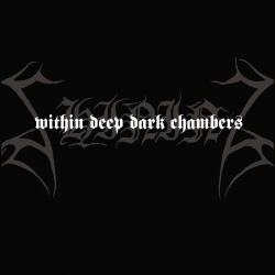 "SHINING - ""I - Within Deep Dark Chambers"" (CD)"