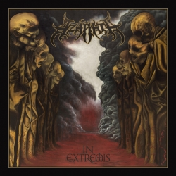 AZARATH - In Extremis (Digipack CD)