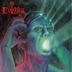 EULOGY - The Essence / Dismal Official (CD)