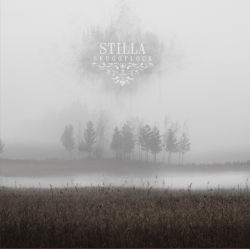 STILLA - Skuggflock (CD)